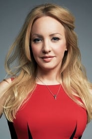 Image Wendi McLendon-Covey