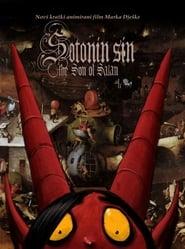 Sotonin sin