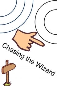 Chasing the Wizard