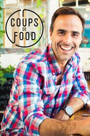 Coups de food 2015