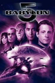 Babylon 5-Azwaad Movie Database