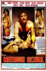 O Matador Sexual 1979