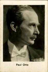 Paul Otto