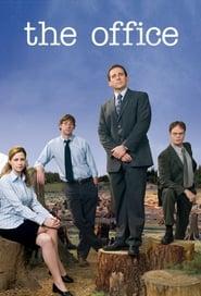 The Office-Azwaad Movie Database