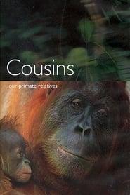 Cousins 2000