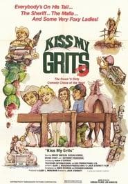 Kiss My Grits (1982)