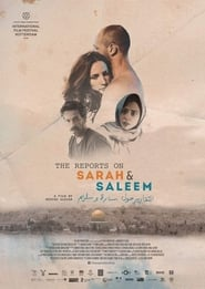 The Reports on Sarah and Saleem (2018) CDA Online Cały Film Zalukaj