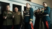 The Death of Stalin Images