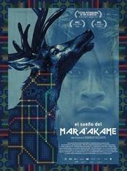 Mara'akame's Dream (2016)