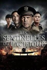Les Sentinelles du Pacifique Streaming HD