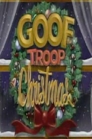 Goof Troop Christmas 1992