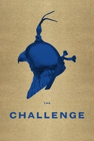 Poster for The Challenge