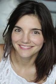 Caroline Raynaud