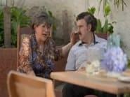 Escobar plans to surrender