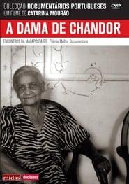 A Dama de Chandor (1999) Oglądaj Film Zalukaj Cda