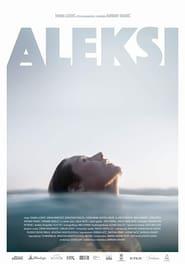 Alexi (2018)