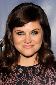 Photo de Tiffani Thiessen Elizabeth Burke