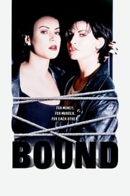 Bound Solarmovie