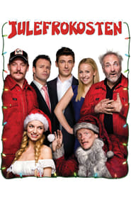 The Christmas Party (2009)