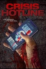 Crisis Hotline 2019