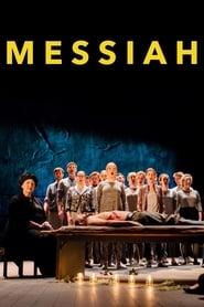 Messiah 2018