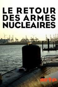 Der neue Kalte Krieg– Mehr Atomwaffen für Europa?