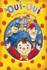 Noddy's Toyland Adventures 1992
