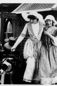 De afwezige 1913