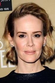 Sarah Paulson has today birthday