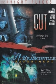 The St. Francisville Experiment (2000)