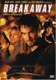 Christmas Rush (2002), film online subtitrat în Română