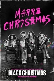 Black Christmas (2019) Watch Online Free