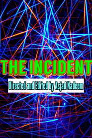 The Incident (2020)