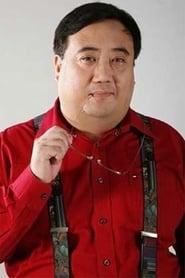 Na Wei