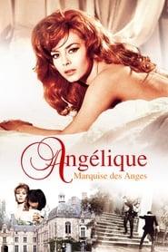 Voir Angélique, Marquise des Anges streaming complet gratuit | film streaming, StreamizSeries.com