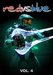 Red Vs. Blue Volume 4 - The Blood Gulch Chronicles (2006)