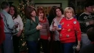 The Middle 3x11