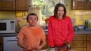 The Middle 8x20