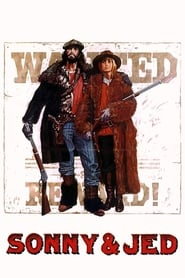 La banda J. & S. Cronaca criminale del Far West (1972)