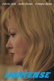Hortense (2020)
