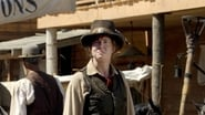 Deadwood 1x6