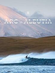 Arc of Aleutia