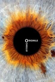 Originile ochiului