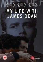 My Life with James Dean (2017)