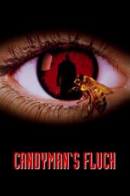 Candyman's Fluch 1992
