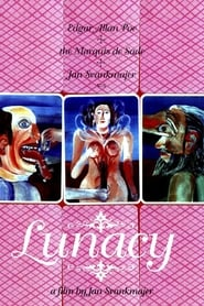 Lunacy (2005) Watch Online in HD