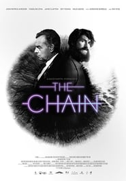 Ver The chain Online HD Español y Latino (2017)