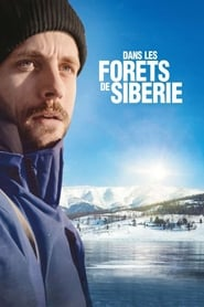 In the Forests of Siberia 2016