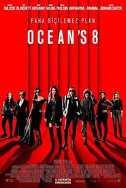Ocean's Eight – Ocean's 8