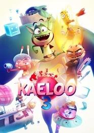 Kaeloo Season 3 Episode 33